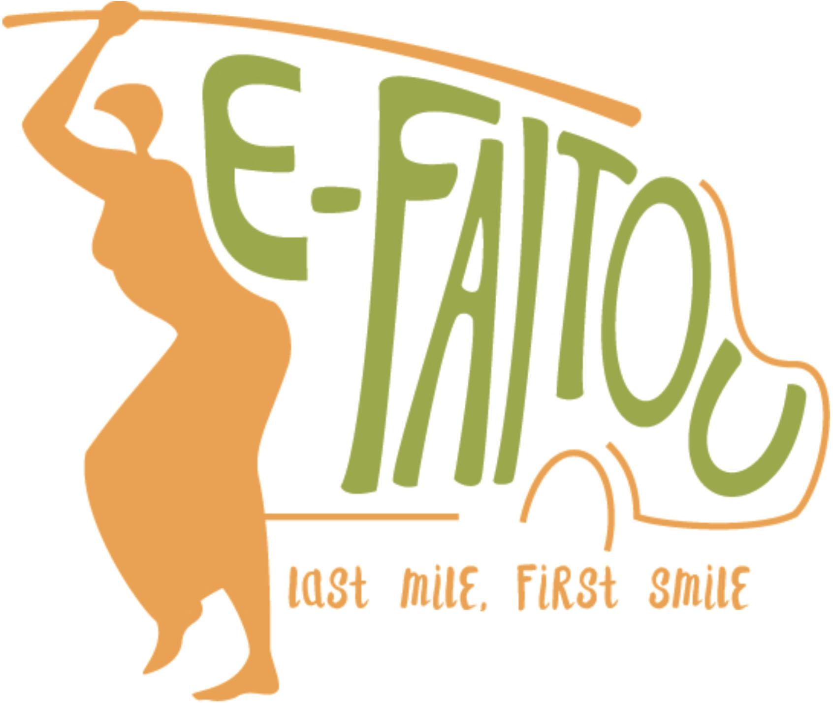 E-FAITOU